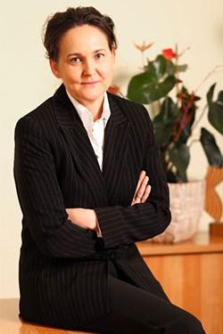 Simone Mertineit